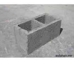 تولیدی بلوک دیواری ...